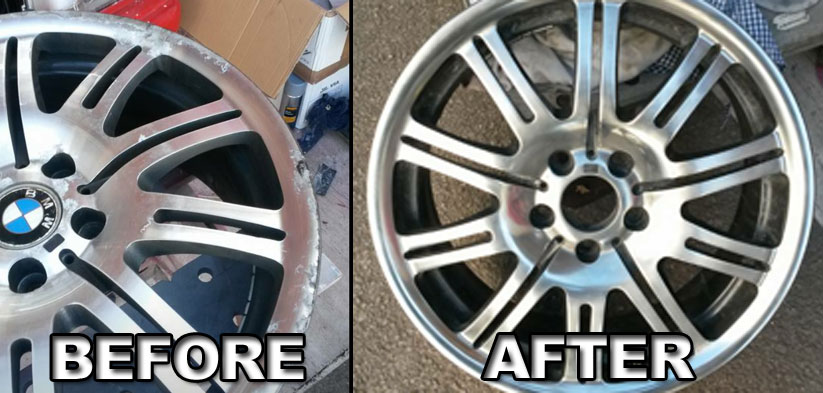 before-after-alloy-refurbishment